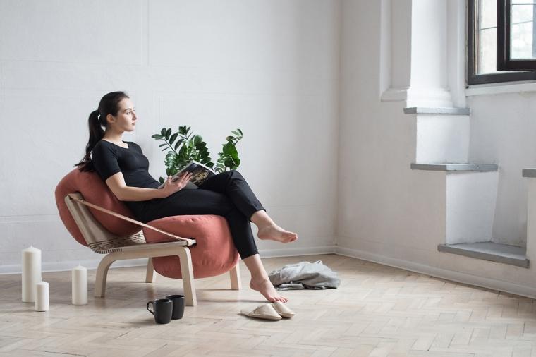 dango-agnieszka-kowal-fauteuil-mobilier-voligne