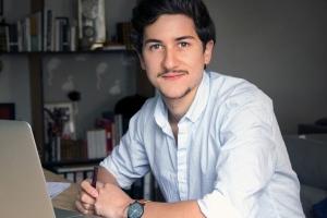 interview-Gabriel-Morisson-designer-maison-et-objet-blog-voligne