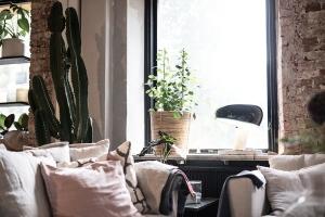 west-sweden-design-tour-reportage-voligne
