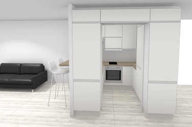amenagement-3d-renovation-cuisine-optimisation-rangements-montpellier-voligne-2