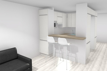 amenagement-3d-renovation-cuisine-optimisation-rangements-montpellier-voligne-3