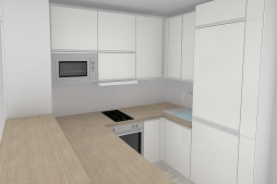 amenagement-3d-renovation-cuisine-optimisation-rangements-montpellier-voligne