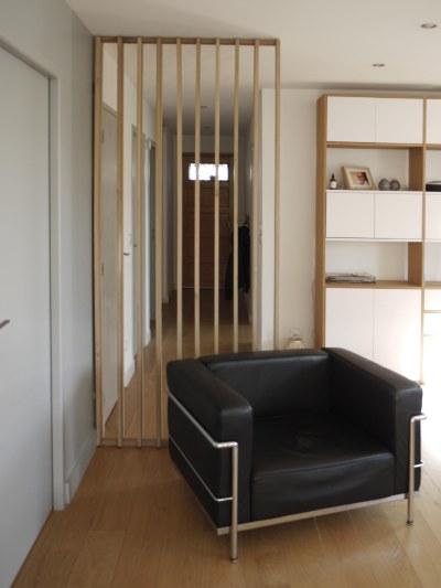 amenagement-et-structuration-salon-séjour- castelnau-le-lez-4