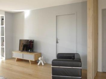 amenagement-et-structuration-salon-séjour- castelnau-le-lez-5