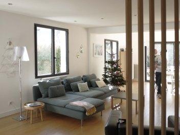 amenagement-et-structuration-salon-séjour- castelnau-le-lez-6