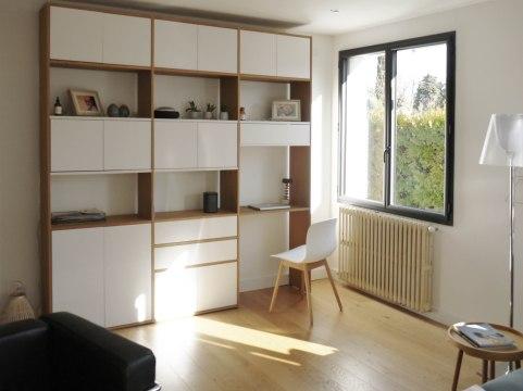amenagement-et-structuration-salon-séjour- castelnau-le-lez-8