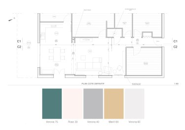 amenagement-plan-realisations-amenagement-structuration-salon-sejour-castelnau-le-lez-voligne