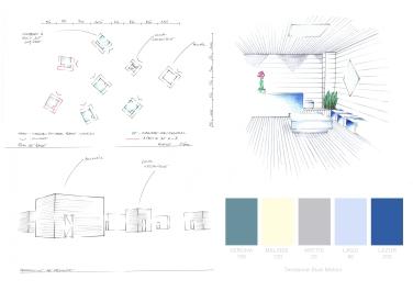 amenagement-projet-bungalow-accueil-martinique-voligne