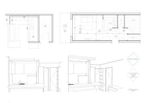 etat-des-lieux-renovation-cuisine-optimisation-rangements-montpellier-voligne
