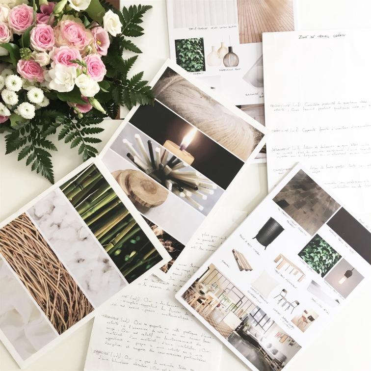 image-interflora-instagram-voligne-4