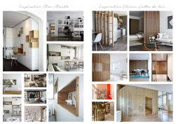 inspiration-realisations-amenagement-structuration-salon-sejour-castelnau-le-lez-voligne