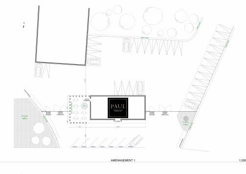plan-aménagement-boulangerie-paul-montpellier-voligne-2