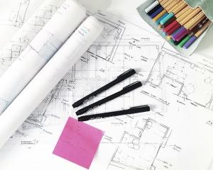 projet-apd-architecture-interieur-voligne