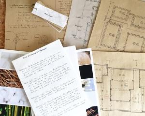 projet-aps-architecture-interieur-voligne