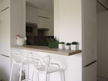renovation-cuisine-optimisation-rangements-montpellier-estanove-voligne-1