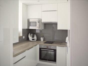 renovation-cuisine-optimisation-rangements-montpellier-estanove-voligne-2