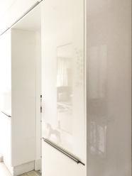 renovation-cuisine-optimisation-rangements-montpellier-estanove-voligne-4