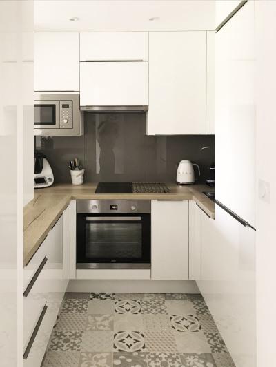 renovation-cuisine-optimisation-rangements-montpellier-estanove-voligne-5