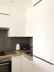 renovation-cuisine-optimisation-rangements-montpellier-estanove-voligne-6
