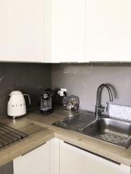 renovation-cuisine-optimisation-rangements-montpellier-estanove-voligne-7