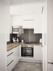renovation-cuisine-optimisation-rangements-montpellier-estanove-voligne-8