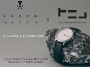 visuel-concours-deux-montres-design-vasco-watch-voligne