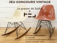 visuel-concours-grenier-de-sasha-voligne