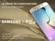 visuel-concours-Noel-Galaxy-S6-Edge-plus-samsung-voligne