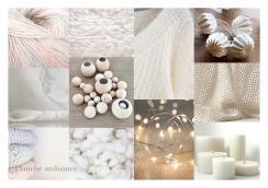 planche-ambiance-decoration-salon-salle-a-manger-maison-individuelle-marseille