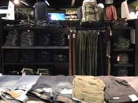 visual-merchandising-corner-mode-homme-sport-concept-voligne-1