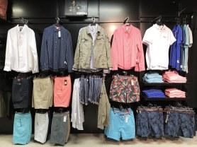 visual-merchandising-corner-mode-homme-sport-concept-voligne-3