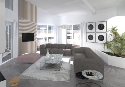 amenagement-voligne-combaud-design-1