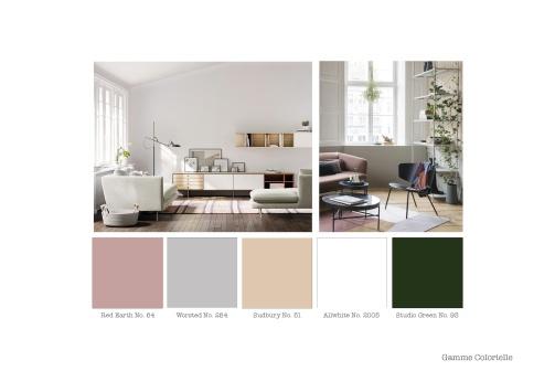 gamme-colorielle-carnet-deco-maison-individuelle-perols-voligne