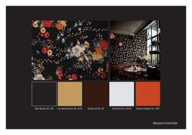 gamme-colorielle-chambre-parentale-noire-voligne