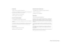 parti-pris-carnet-deco-maison-individuelle-perols-voligne