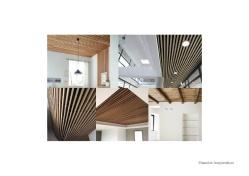 planche-inspiration-carnet-deco-maison-individuelle-perols-voligne