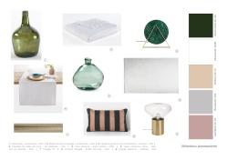 selection-accessoires-carnet-deco-maison-individuelle-perols-voligne