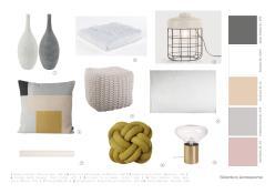 selection-accessoires-voligne