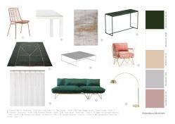 selection-mobilier-carnet-deco-maison-individuelle-perols-voligne