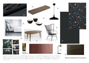 selection-mobilier-chambre-parentale-noire-voligne