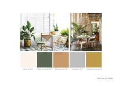 gamme-colorielle-chambre-amis-naturelle-contrastee-voligne