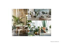 planche-ambiance-chambre-amis-natruelle-contrastee-maison-individuelle-voligne