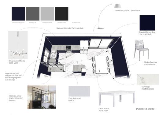 planche-deco-amenagement-cuisine-entree-salle-a-manger-maison-individuelle-frontignan-voligne