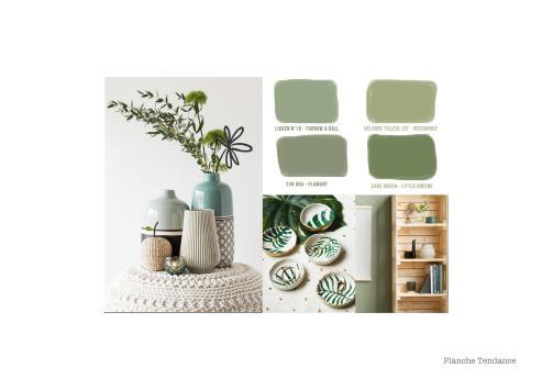 planche-tendance-chambre-amis-naturelle-contrastee-maison-individuelle-voligne
