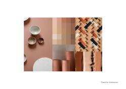 decoration-chambre-parentale-terracotta-maison-individuelle-mauguio-voligne-2