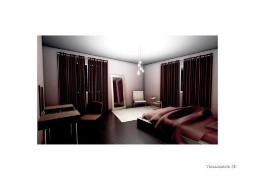 decoration-chambre-parentale-terracotta-maison-individuelle-mauguio-voligne-3