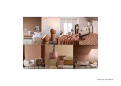 decoration-chambre-parentale-terracotta-maison-individuelle-mauguio-voligne-5