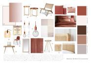 decoration-chambre-parentale-terracotta-maison-individuelle-mauguio-voligne-6