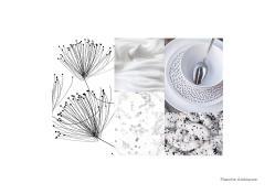 decoration-couloir-noir-blanc-maison-individuelle-mauguio-voligne-4