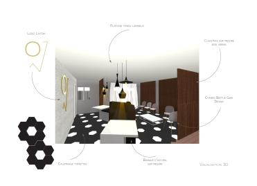 voligne-creation-aménagement-décoration-visualisation-détails-cabinet-dentaire-aubagne